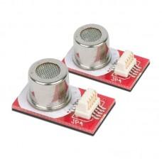 Сенсорная плата А-7 (сменный сенсор для Динго А-077 / А-070 / AL-7000)