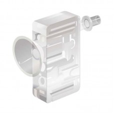 Мундштук с обратным клапаном для Динго В-01/В-02