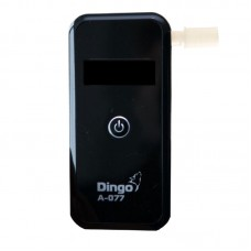 Динго А-077