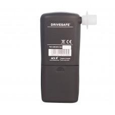 Drivesafe II (2)