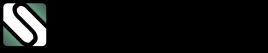 ШЕФУ-2 - Все права защищены (сайт не является публичной офертой)